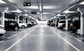 Parking Lot Nightmares – Denver Airport Car Service iRide24