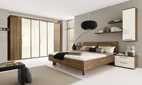 Inspiring Image Of White Gloss Bedroom Furniture Sets Uk Modrox Chairs