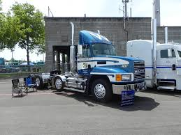 ATHS Salem Oregon Mack Trucks 2017 Forecast Truck Sales To Rebound Fleet Owner Pictures From Us 30 Updated 322018 Countrys Favorite Flickr Photos Picssr Proposal To Metro Walsh Trucking Co Ltd Home Page Indiana Paving Supply Company Kelly Tagged Truckside Oregon Action I5 Between Grants Pass And Salem Pt 8 Interesting Truckprofile Group Aust On Twitter Looking Fresh In The Yard Ready Norbert Director Paramount Haulage Ltd Linkedin Freightliner Cabover Chip Truck Freig Cargo Inc Facebook