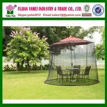 Mosquito Netting For Patio Umbrella Black by Outdoor Umbrella Table Screen Outdoor Umbrella Table Screen