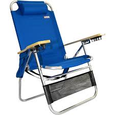 Copa Beach Chair With Canopy by Big Papa 4 Position Beach Chair By Copa Beach Heavy Duty Beach
