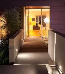 100 Mcleod Homes Orchard Way By McLeod Bovell Modern Houses 09 MyHouseIdea
