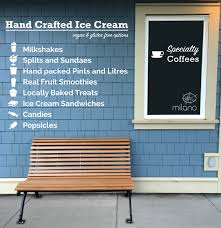 Rocky Point Ice Cream - Port Moody's Hand Crafted Ice Cream