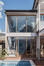 100 Unique House Architecture HIVE ARCHITECTURE