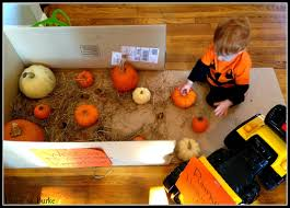 Pumpkin Patches In Phoenix Az 2013 by Pretend Play Pumpkin Patch U2014 All For The Boys
