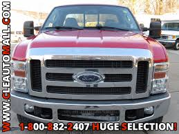 2008 Used Ford Super Duty F-250 SRW HUGE SELECTION OF TRUCKS WWW ... 2008 Ford F350 Lifted Crew Cab 64l Diesel 4x4 Short Bed F250 Super Duty Trucks For Sale In Florida Positive Ford F 250 King Ranch Used Srw Huge Selection Of Trucks Www Hartford Ct Best Image Truck Kusaboshicom Diesel King Ranch Nav Sunroof Sb 210k Lppowered F150 Roush Fuel Efficient News Car 650 Dominator F350sd 52676 A Express Auto Sales Inc For Proline Racing Pro324700 Clear Body Solid Axle Kelderman Suspension Monster Monster Trucks Fx4 4x4 Truck D Wallpaper 2048x1536 108490