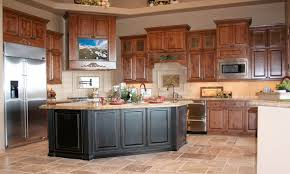 Menards Unfinished Oak Kitchen Cabinets by Cabinet Kitchen Cabinet Islands Leader Rolling Island