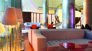 Asias Top 100 Design Hotels Now Travel Asia Cutting Edge Boutique