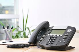 Business VoIP Phone Systems Are Becoming Increasingly Popular ...