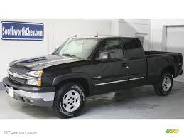 2005 Chevrolet Silverado 1500 Photos, Informations, Articles ... 2005 Chevrolet Silverado 2500hd Overview Cargurus Chevy Silverado 4x4 Truck For Sale In Iowa 12000 Youtube This Is A Well Dressed Brute Photo Colorado Reviews And Rating Motor Trend Unique Car Design Vehicle 2018 Chevy Used Cars Lodi Shell Auto Sales 2500 Diesel Lifted Truck For Sale 05 Crew Cab Lowered On 24s Selltrade Pics Added Ls1tech 1500 Photos Informations Articles Used Chevrolet Silverado 3500hd Service Utility Truck For 2500hd Duramax Fire It Up Let Them Horses Sing