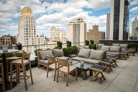 5 New Outdoor Hotel Bars In NYC To Toast Summer's End | New York ... The 7 Best Hotel Bars In Boston Oystercom Reviews Rooftop Bars Nyc For Outdoor Drking With A View 6 Cozy Fireplaces 10 Rooftop In Mhattan New York City Open During The Winter 30 Of Worlds Best Hotel Cnn Travel Hotels And Indoor Pools Lobbies Free Wifi Tips Fding Great Weve Collated Our Favourite Above Bar Blue Ribbon Hibar Yorks Fireplace Leisure