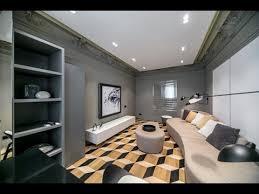 wohnzimmer neu gestalten wohnzimmer planen wohnzimmer einrichten tipps