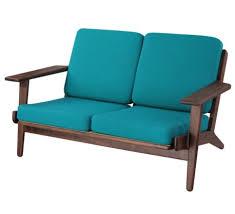 sofa a rudin sofa glamorous a rudin furniture company dazzling