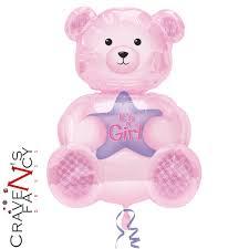 Npk 22inch Reborn Baby Doll Lifelike Handmade Girl Dolls Play House