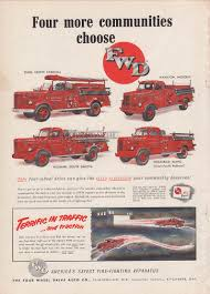 4 More Communities Choose FWD Pumper Fire Trucks Ad 1953 NC MO SD ID Find Colorado Used Cars At Family Trucks And Vanscom Fwd 6x6 Dump Truck For Sale Video 2 Youtube American Simulator Trucks Cars Download Ats 1975 Kb41116 Snow Thrower Truck Item Dh9262 Sold J Deutzallis 9190 Tractors Pinterest Tractor Frar Fire Apparatus Military Items Vehicles 1 Seagrave Fire Apparatus Cheap Fwd Find Deals On Line Model M10 Specification Sheet Index Of Imagestrucksfwd