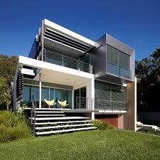100 Edward Szewczyk Gallery Of Wentworth Rd House Architects 7