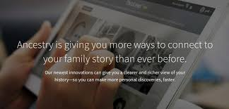 Why Is Ancestry.com So Expensive? - Quora Ancestry Dna Coupons Best Offers For Day Sales 2018 Africanancestrycom Trace Your Find Roots Today Ancestrycom Coupon Promo Codes June 2019 Dna Test Coupon Ancestry Surf Holiday Deals Grhub Code November Monster Jam Atlanta Hour Blog Spot Ancestryhour Family Tree Dna Kohls Coupons Online For Sale Wants Your Spit And Trust Central Is Live The Genetic Genealogist Myheritage Review Intertional Alternative To Ancestrydna