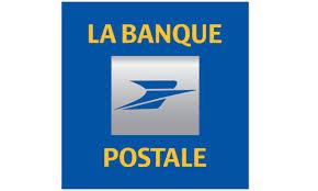 si e la banque postale e carte bleue la banque postale tout savoir undernews