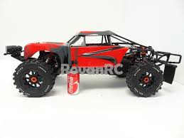 New Rovan RC 1/5 305FT 30.5cc Gas Truck HPI Baja 5B 5T 5SC King ... Rampage Mt V3 15 Scale Gas Monster Truck Hsp Rc 110 24ghz Nitro Power 4wd Off Road Everybodys Scalin Pulling Questions Big Squid Rc Cars Trucks Best Buy Canada Review Losi Lst Xxl2 4wd Gasoline Buggy Car Warhead 2 Speed 24g Race 10074 10 That Rocked The World Action 18 Rtr With Avc Technology Team 5ivet For 2018 Roundup Powered Youtube