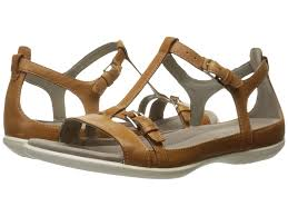 ECCO Flash T-Strap Sandal II Womens Lion,ecco Coupon Code ... Samuel Windsor Free Delivery Code Phoenix Az Motorcycle Rental Restaurant Vouchers Discount Codes September 2019 Sephora Canada Sales Beauty Promo And Free Gifts Bulk Barn Ontario Flat App Icon For Ios7 5 With Code Fiverr Coupons Windsor Jewelry Coupon Southwest Airlines 10 Off Uber Eats Best 100 2018 Ninja Restaurant Nyc Coupons 8 Hotelscom How To Create Northline Express Coupon 2013 Use Northlineexpresscom Laloopsy Doll Black Friday Deals