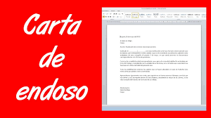 MiAuto » ¿Como Hacer Un TRASPASO DE VEHÍCULO O Carro En Guatemala