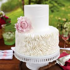 Cake Decorating Books For Beginners by Wedding Cake Decorating Ideas Wilton