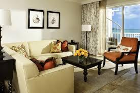 Badcock Living Room Chairs by Living Room Wonderful Classic Elegant Living Room Furniture