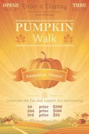 Fiber Optic Pumpkin For Sale by City Of Ammon U2013 2nd Annual Pumpkin Walk