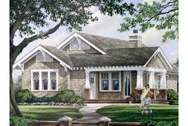 One Story Home And House Plans At Eplans