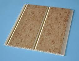 Black Ceiling Tiles 2x4 Amazon by Plastic Ceiling Tiles Amazon Plastic Decorative Ceiling Tiles