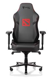 TITAN Series Gaming Seats | Secretlab EU Best Cheap Modern Gaming Chair Racing Pc Buy Chairgaming Racingbest Product On Alibacom Titan Series Gaming Seats Secretlab Eu Unusual Request Whats The Best Pc Chair Buildapc 23 Chairs The Ultimate List Setup Dxracer Official Website Recliner 2019 Updated For Fortnite Budget Expert Picks August 15 Seats For Playing Video Games Homall Office High Back Computer Desk Pu Leather Executive And Ergonomic Swivel With Headrest Lumbar Support Gtracing Gamer Adjustable Game Larger Size Adult Armrest Sell Gamers Chair Gamerpc Rlgear