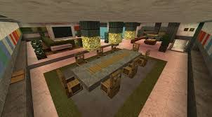 Minecraft Kitchen Medium Size Modern Kitchen Ideas Contemporary