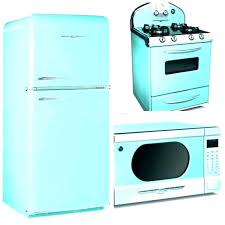 Teal Kitchen Walls Appliances Decorating Ideas Bright Colors Schemes