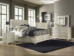 Marilyn Monroe Bedroom Furniture by Magnussen Home Furnishings Inc Home Furniture Bedroom