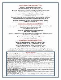 Resume Professional Summary Sample Free Resume Professional Summary ...