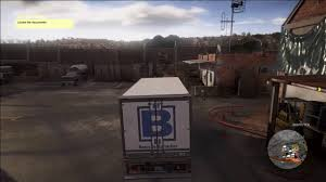 Ghost Recon Wildlands: Koani, The Truck Depot Walkthrough - YouTube Left 4 Bazinga C9m2 Crash Course The Truck Depot Finale Youtube Depots Rise Of Industry Ep03 Alpha 30 Transport Tycoon Cbook Review Diana Dodogs Food Bia Sasta Extreme No Hud Speedrun Ghost Recon Wildlands Mission Buy Tonneau Covers In Canada Outfitters Accsories Used 2013 Nissan Frontier Kingcab Sport In Leduc Ab Photos Referee Pulls Driver From Burning Pickup Truck Toter 12 Cu Yds Gray Universal Tilt Truckut00501igy Home Car Dealer Miami Fl 2004 White Chevrolet Silverado