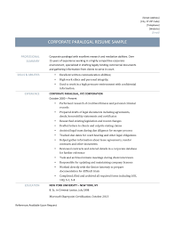 Corporate Paralegal Resume Samples - Online Resume Builders ... Cover Letter Entry Level Paregal Resume And Position With Personal Injury Sample Elegant Free Paregal Resume Google Search The Backup Plan Office Top 8 Samples Ligation Sap Appeal Senior Immigration Marvelous Formidable Template Best Example Livecareer Certified Netteforda Cporate Samples Online Builders Law Rumes Legal 23