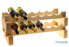 Wine Rack Storage Systems Holder Box Wine Wall Ideas Garage Wine
