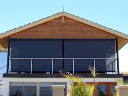 Straight Drop Awnings | Awnings Newcastle | Pazazz Blinds & Shutters Awning Plantation Shutter U Rialto Shutters Sydney Maxview Best Alinium Window Awnings Newcastle Design Ideas On Pub Canopy Deal Direct Blinds Tyne Wear Baileys Yell Canvas For Sale Over Doors Windows Lawrahetcom Sunshine Fin S Gallery View Outdoor Heritage Brisbane Interior Awnings