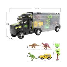 100 Best Old Truck Amazoncom Illumination EVER Transport Carrier Car Toy