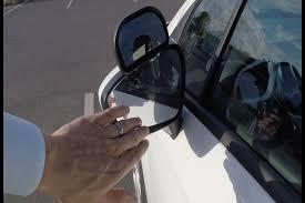 verification exterieur permis b les vérifications au permis de conduire