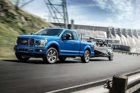 100 Lease A Ford Truck Buy Or A F150 SuperCab From Mike Dorian