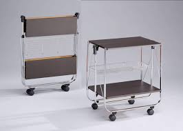 Organizer: Amazing Foldable Cart For Best Cart Idea ... Shop Hand Trucks Dollies At Lowescom Flatform Four Wheel Handtruck Model Platform Buy High Magna Cart Personal 150 Lb Capacity Alinum Folding Truck Similiar Keywords 29 Truck Cart Allowed Ptopkitinfo Top 10 Best Portable Dolly Reviews In 2018 Paramatan 21 500 Kg Turntable 1 300 Capture Lowes Canada With 4 Know About The Of 2017 109236 Only 60 Trendingtodaypw