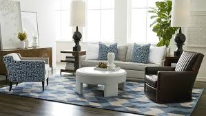 CR Laine Furniture Fatboy Point Beanbag Ideas Of Leather Bean Bag Loccie Better Homes Gardens Connie Armchair Accent Pillow Stool Set 3 Pack Vintage Blue Mcombo Barcelona Chair Waiting Room Reception Office Salon Leisure Lounge Ottoman Fniture Steel Frame 7107 Channeled Accent Chair Rust Worldplus Home Irvine World Plus Monterey Lounger Lexington Living Claudia Cocktail Ll749344 Amazoncom Lewis Interiors Handcrafted Designer Mid Century Normann Cophagen Circus Pouf Rust Bgere And Outdoor Pouf 032 Double Roda