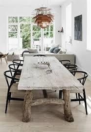 table cuisine originale attractive table de salle a manger originale 10 couleur peinture