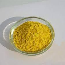 api cuisine ยาร กษาโรคไข หว ดส ตวแพทย cas 16915 79 0 api material supplier
