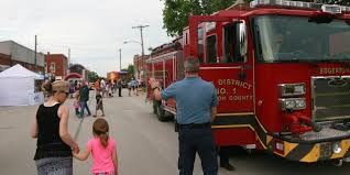 Block Party - Gardner News Super Magic Mini Red Truck Rescue Fire Engine Kids Toys Stunning Good Coloring Pages Imagine U Unknown Funs Cool Cars Getcoloringpages Com 3 Easy Acvities For Safety Lalymom Giant Floor 24 Pc Corner Pinterest 911 Driving School Simulator Games Q Amazoncom Race Toy Car Game For Toddlers And Advertise On A City Apparatus Engine Racing Bruder 02771 Man Autopompa Vigili Del Fuoco Var Amazonit 3583 Bytes