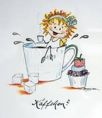 440 coffee to go ideen kaffee liebe kaffee sprüche zeit
