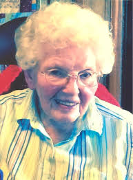 Obituary for Maxine M Dillehay Boehler Services