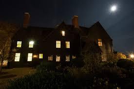 Salem Massachusetts Halloween Events by Top 10 Halloween Spots Around The World World Property Journal